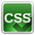 full css website designing