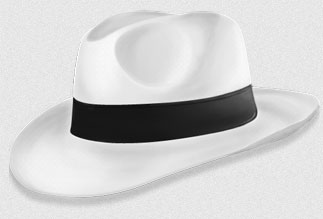 Advantages of following White Hat SEO Methods
